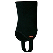 POC Joint Ankle Pad