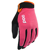 POC Index Air Adjustable Glove 2012