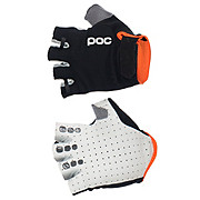 POC Index Air 1-2 Adjustable Glove 2012