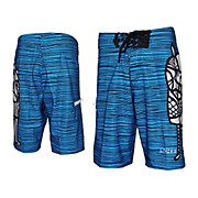Etnies Amigo Board Shorts