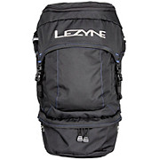 Lezyne Rack Caddy Pannier Bag