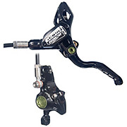 Hope Race X2 Evo Front Brake