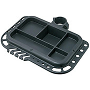 Topeak Workshop Prep Stand Tool Tray