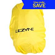 Lezyne Hydration-Rack Rain Cover