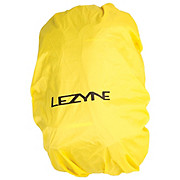 Lezyne Hydration-Rack Rain Cover