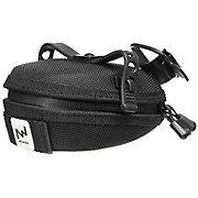 Airwave Oyster Saddle Bag