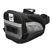 Airwave Classic Wedge Saddle Bag