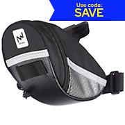 Airwave Taper Saddle Bag