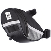 Airwave Taper Saddle Bag