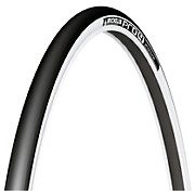 Michelin Pro4 Service Course Road Bike Tyre