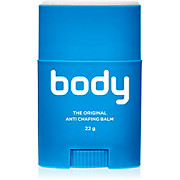 Bodyglide Anti-Chafe Balm
