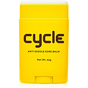 Bodyglide Cycle Glide