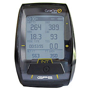 CycleOps PowerTap Joule 2.0 GPS