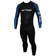 Orca Equip Full Sleeve SpeedSuit 2013