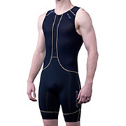 Orca 226 Kompression Race Suit
