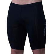 Orca Kompression Tri-Tech Pant