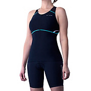 Orca 226 Womens Support Singlet