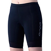 Orca 226 Kompression Womens Tri-Tech Pant