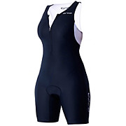 Orca Core Womens Basic Race Suit