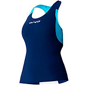 Orca Core Womens Support Singlet