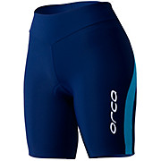 Orca Core Womens Tri Pant