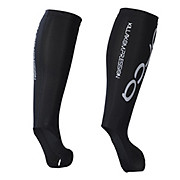Orca Compression Calf Stirrup
