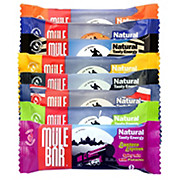 MuleBar Energy Bars 56g x 24