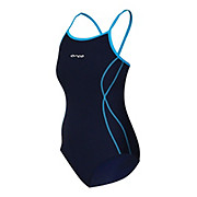 Orca Flex Womens String Back One Piece
