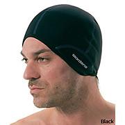 Giordana Skull Cap Under Helmet