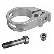 SRAM Discrete Clamp