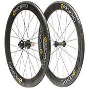 CycleOps PowerTap G3 Enve Wheelset
