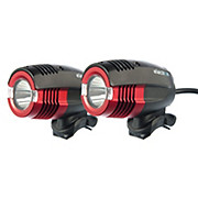 Electron Terra 2 Evo Front Light
