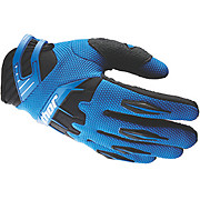 Thor Spectrum Gloves 2013