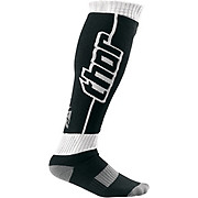 Thor MX Long Socks 2014