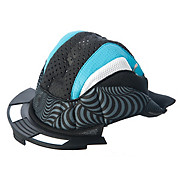 Thor Force Helmet Liner 2012