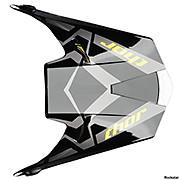 Thor Quadrant Visor Kit 2012