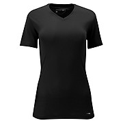 Salomon X Tee Womens