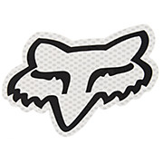 Fox Racing Fox Head 4 Sticker 2013