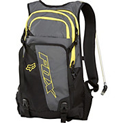 Fox Racing Oasis Hydration Pack 2013