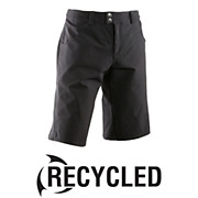 Race Face Indy Shorts - Ex Display