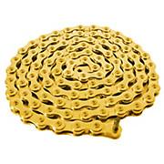 Cult 510 Chain