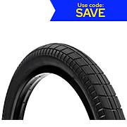 Cult Dehart BMX Tyre