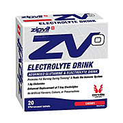 Zipvit ZV0 Electrolyte Drink - 18 Tablets