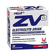 Zipvit ZV0 Electrolyte Drink - 18 Tablets