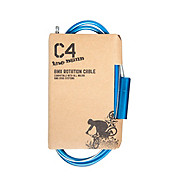 C4 Lower Gyro Cable