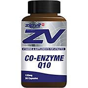 Zipvit Co-Enzyme Q10 - 30 Capsules