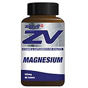 Zipvit Sport ZV Magnesium - 120 Tablets