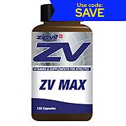 Zipvit Sport ZV Max - 120 Tablets