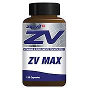 Zipvit ZV Max - 120 Tablets
