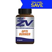Zipvit Sport ZV Opti Burner - 90 Tablets